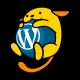 A WordPress Commenter